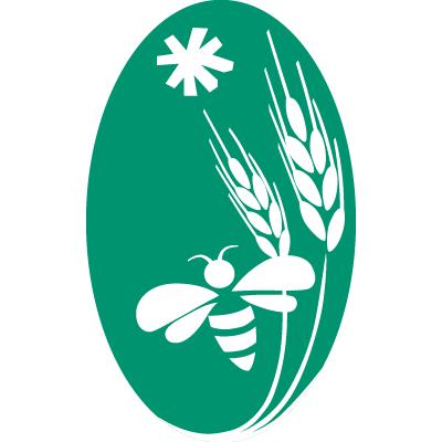 Logo du Parc naturel régional du Gâtinais Français