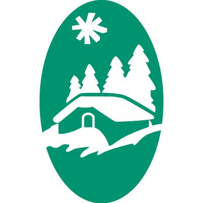 Logo du Parc naturel régional du Haut-Jura