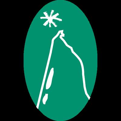 Parc naturel régional du Médoc