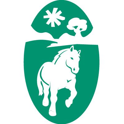 Logo du Parc naturel régional du Perche