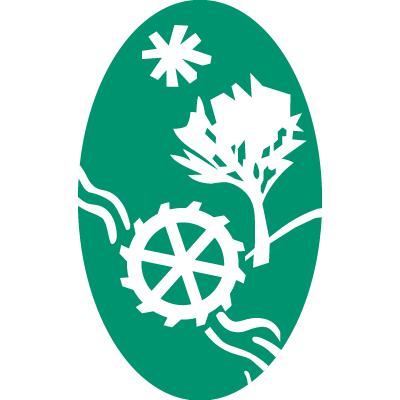 Parc naturel régional Livradois-Forez