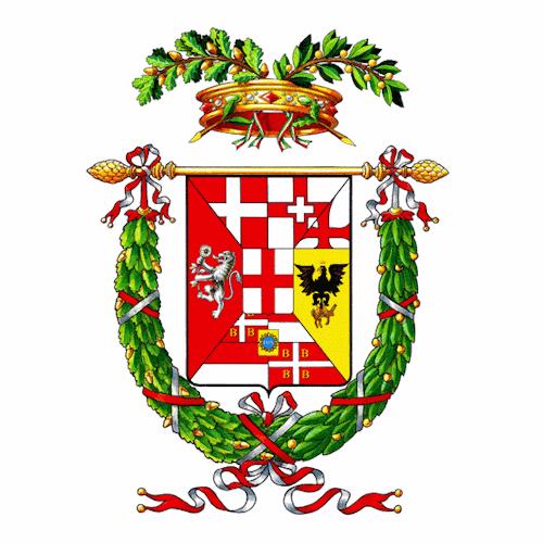 Bandiera della Provincia di Alessandria
