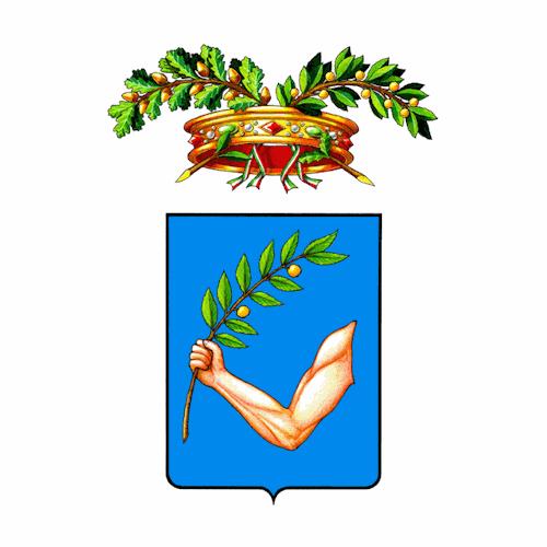 Bandiera della Provincia di Ancona