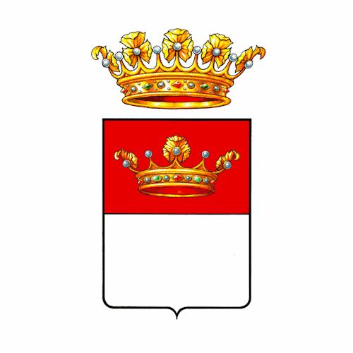 Bandiera della Provincia di Avellino