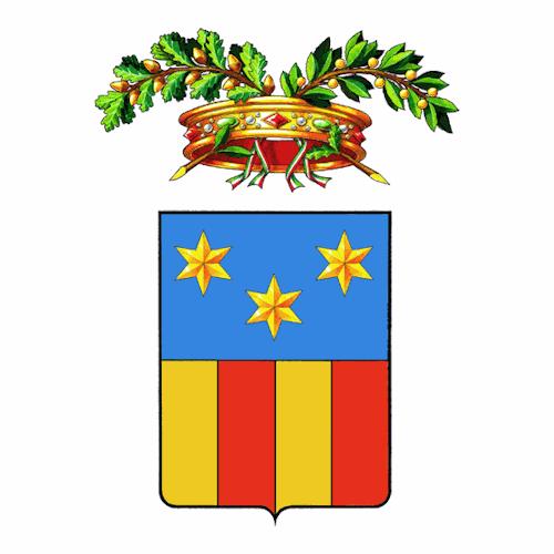 Bandiera della Provincia di Barletta-Andria-Trani