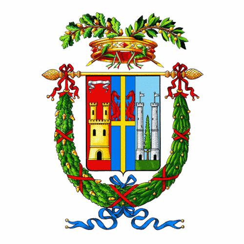 Bandiera della Provincia di Belluno