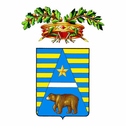 Bandiera della Provincia di Biella