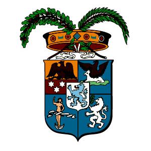 Bandiera della Provincia di Brescia