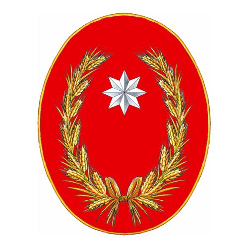 Logo Campobasso