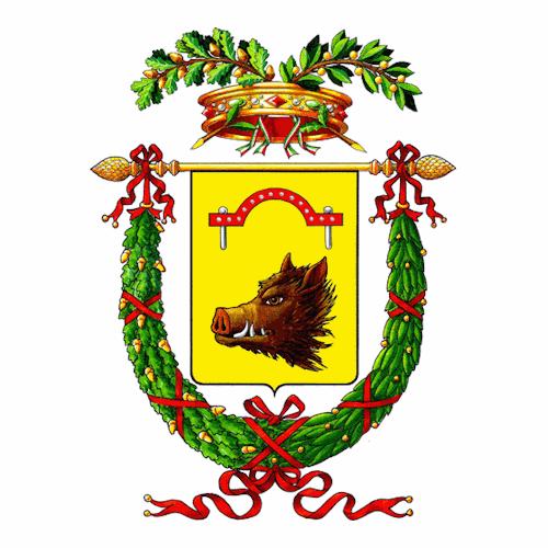 Bandiera della Provincia di Chieti