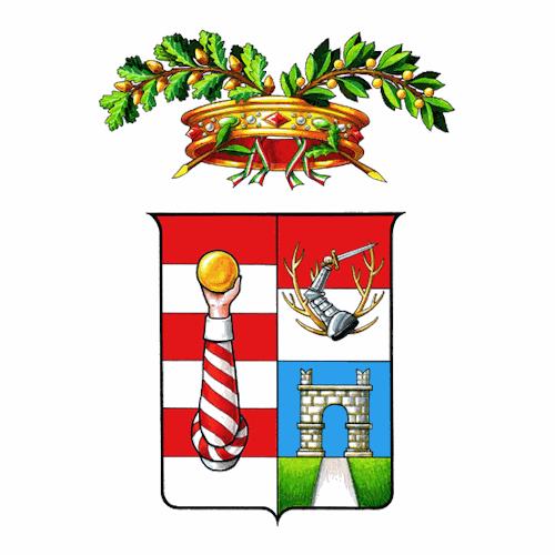 Bandiera della Provincia di Cremona