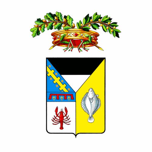 Bandiera della Provincia di Ferrara