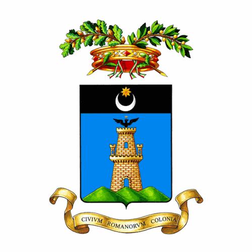 Bandiera della Provincia di Spezia
