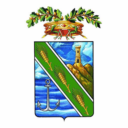 Bandiera della Provincia di Latina
