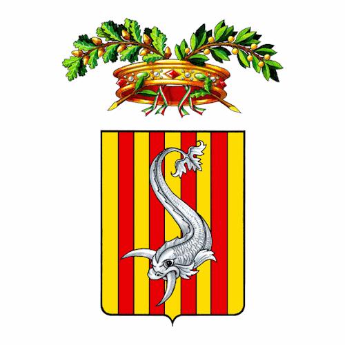 Logo Lecce