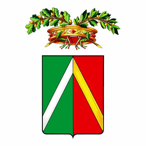 Logo Lodi