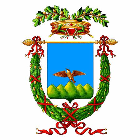 Bandiera della Provincia di Macerata