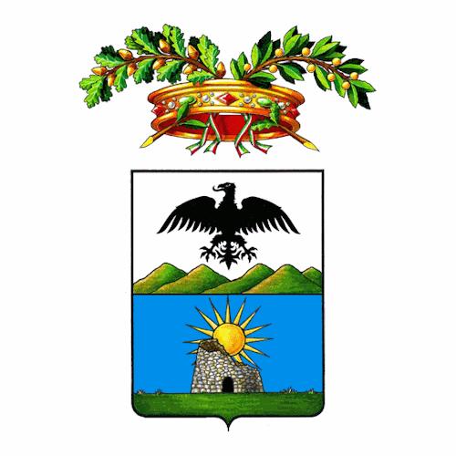 Logo Nùoro