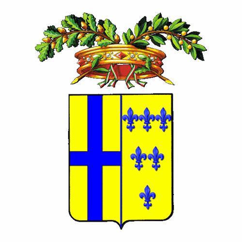 Logo Parme