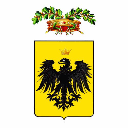 Bandiera della Provincia di Pisa