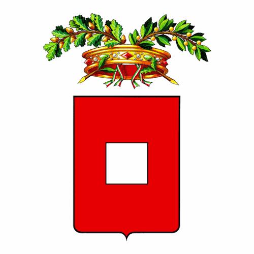 Bandiera della Provincia di Piacenza