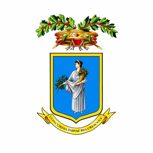 Bandiera della Provincia di Pordenone