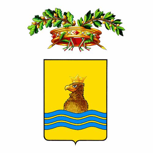 Bandiera della Provincia di Potenza