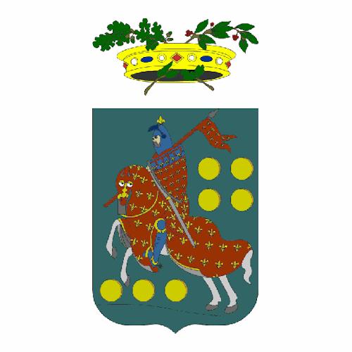 Bandiera della Provincia di Prato