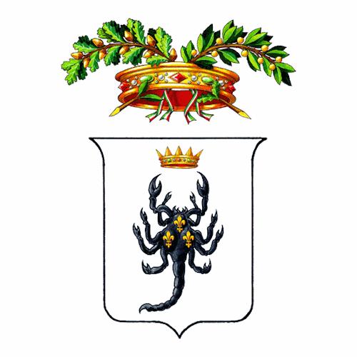 Logo Tarente
