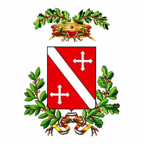 Bandiera della Provincia di Teramo