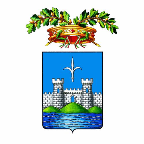 Bandiera della Provincia di Trieste