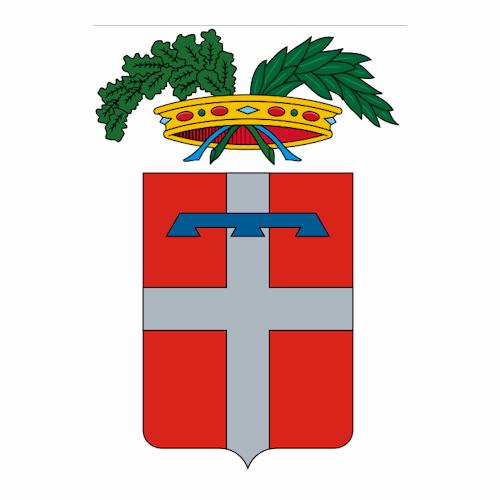 Bandiera della Provincia di Torino