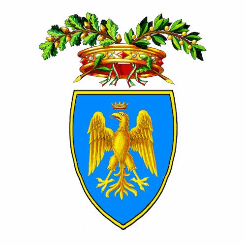 Bandiera della Provincia di Udine
