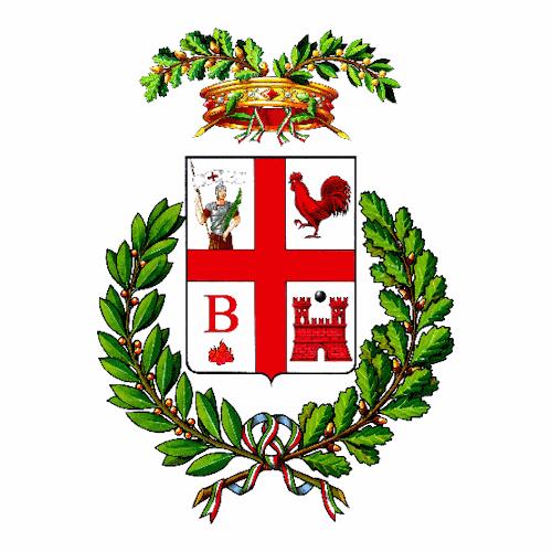 Bandiera della Provincia di Varese