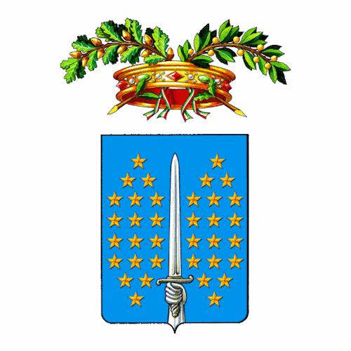 Bandiera della Provincia di Vercelli