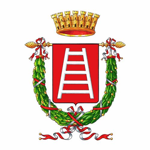 Bandiera della Provincia di Verona