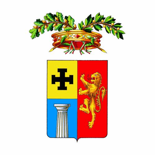 Bandiera della Provincia di Vibo Valentia