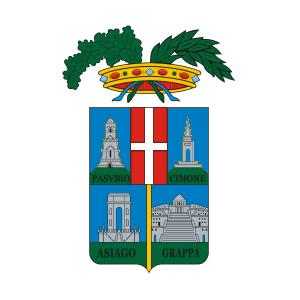 Bandiera della Provincia di Vicenza