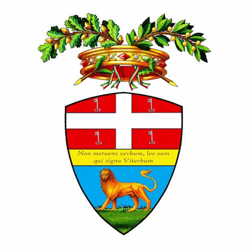 Logo Viterbe