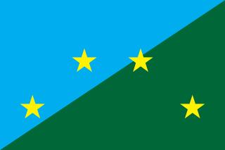 Logotipo Provincia de Darién