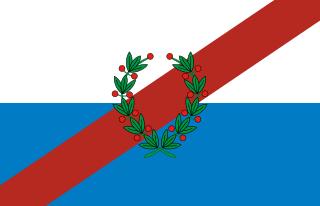 Bandiera