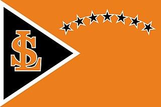 Logotipo Provincia de Los Santos