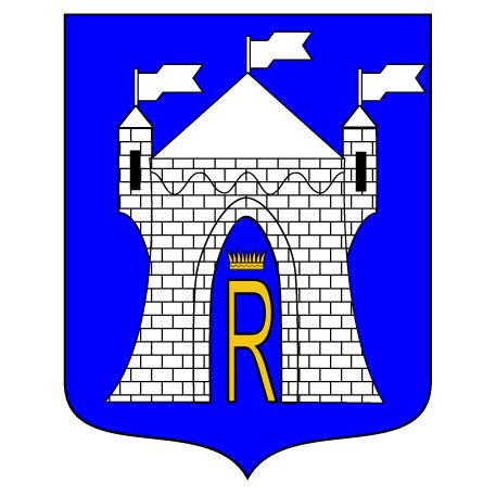 Logo de la ville de Romans-sur-Isère