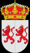 Santovenia de Pisuerga