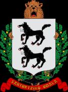 Santurtzi