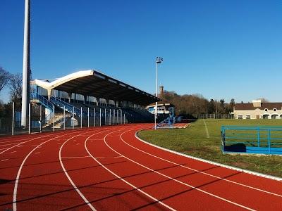 Logo Stade du Schlossberg