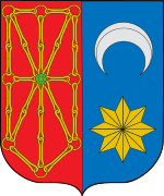 Villava/Atarrabia