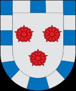 Zizur Mayor/Zizur Nagusia
