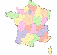 Académie en France
