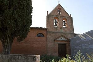 Photo de l'Église Saint-Blaise